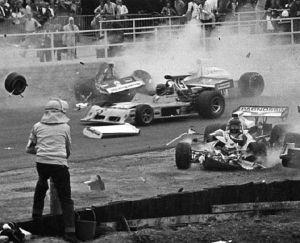 incidente gp-gran-bretagna-1973