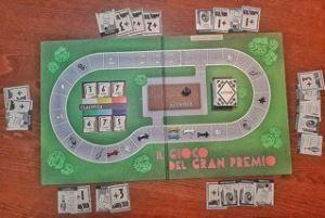 0038346_il-gioco-del-gran-premio-gioco-da-tavolo-automobilistico-da-2-a-6-giocatori