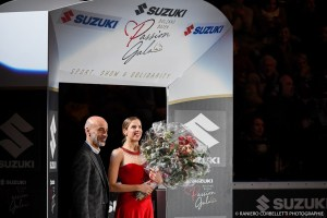 01-suzuki-bolzano-passion-gala-post-9-