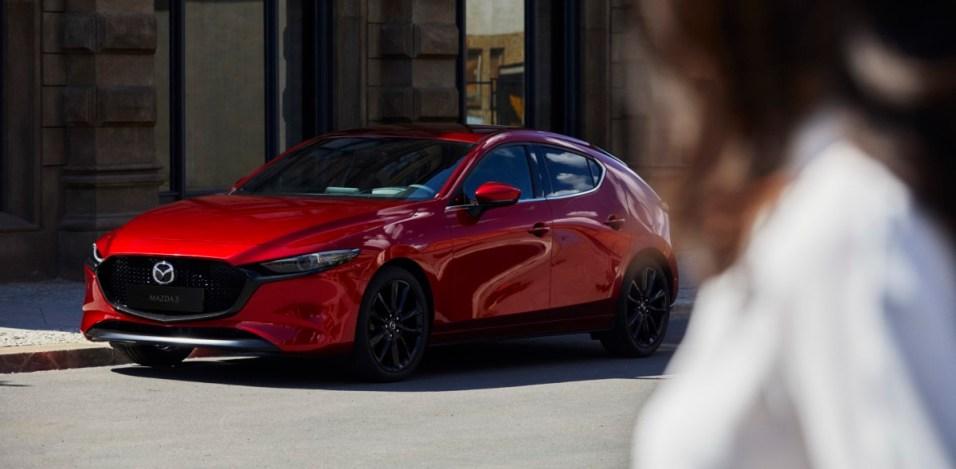 02_All-New-Mazda3_Mazda3_5HB_EXT