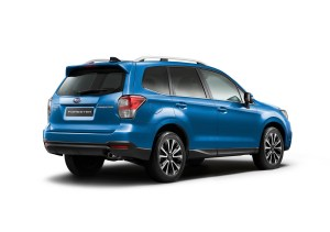 18forester-ec-0170bp