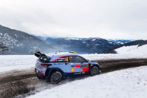 Hyundai_Motorsport_Rally_Monte-Carlo_preview (4)