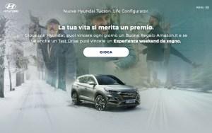 Hyundai_Tucson_Life_Configurator