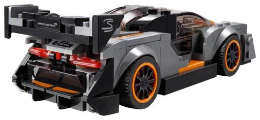 Large-10329-McLarenSennaLEGO