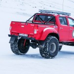 Nokian+Hakkapelitta+44_for+Arctic+Trucks_2