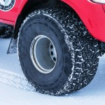 Nokian+Hakkapelitta+44_for+Arctic+Trucks_3