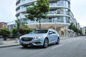 Opel-Insignia-Sports-Tourer-307420_1