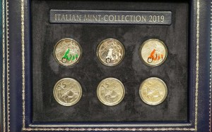 02-monete-vespa-11-02-19