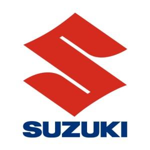 04-suzuki-a-sanremo-2019-2-