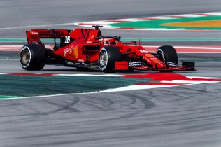 190016-test-barcellona-leclerc-day-2(1)