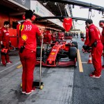 190068-test-barcellona-leclerc-day-6