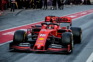 190070-test-barcellona-leclerc-day-6