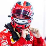 190077-test-barcellona-day-7
