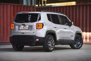 190204_Jeep_Renegade-S_15