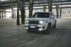 190204_Jeep_Renegade-S_HP