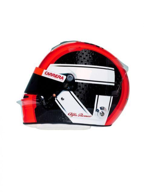 190218_Alfa-Romeo-Racing_Helmet-Antonio-Giovinazzi_04