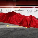 190218_Alfa_Romeo_Alfa_Romeo_Racing_C38_-_Car_Reveal-6-a