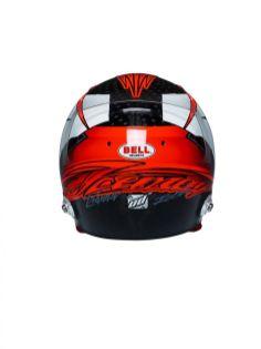 190219_Alfa-Romeo-Racing_Helmet-Kimi-Raikkonen_04