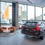 Volvo Studio Milano 7
