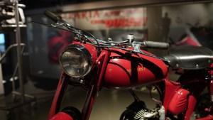 Ducati Style_SPietroburgo_01_UC70606_High