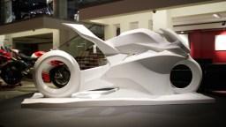 Ducati Style_SPietroburgo_03_UC70605_High