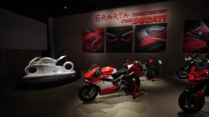 Ducati Style_SPietroburgo_06_UC70608_High
