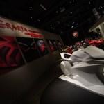 Ducati Style_SPietroburgo_07_UC70607_High