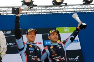 Hyundai_WRC_Rally_Svezia_2019 (2)