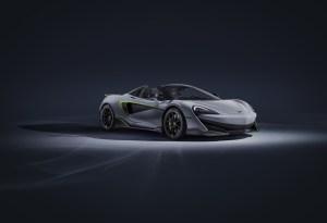 Large-10579-McLaren600LTSpiderbyMSO
