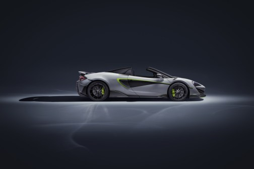 Large-10586-McLaren600LTSpiderbyMSO