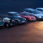 Opel-120-Years-506011_0