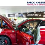 PV_2019_conferenza-stampa-26-02-2019_SLIDESHOW06