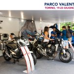 PV_2019_conferenza-stampa-26-02-2019_SLIDESHOW21