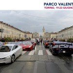 PV_2019_conferenza-stampa-26-02-2019_SLIDESHOW26