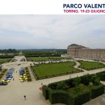 PV_2019_conferenza-stampa-26-02-2019_SLIDESHOW41