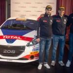 Presentazione Rally 2019-010