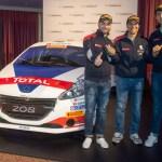 Presentazione Rally 2019-011