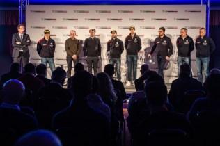 Presentazione Rally 2019-014