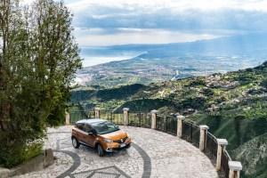 Sempre più innovazione per Renault CAPTUR – Nuova SPORT EDITION MY19 e motore 1.3 TCe FAP (2)