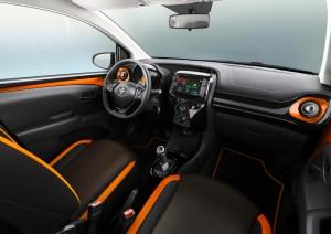 interior-x-cite2–910746