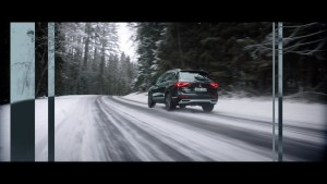 media-The-SEAT-Tarraco-with-no-excuses_04_HQ