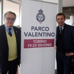 salone-auto-torino-parco-valentino-2019-09
