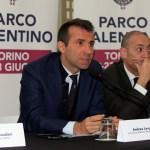 salone-auto-torino-parco-valentino-2019-21