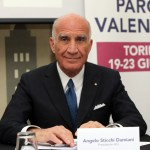 salone-auto-torino-parco-valentino-2019-30
