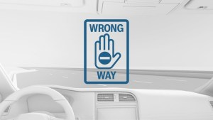 wrong-way-driver-warning-2