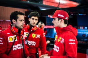 190044-test-barcellona-leclerc-day-4