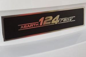 190312_Abarth_Abarth_124_rally_2019_28