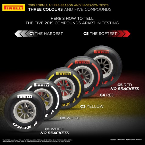 2019tests-colours2_6
