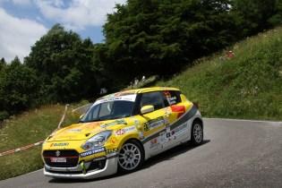 47-martinelli-bosi-rally-della-marca-2018
