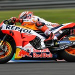 93-marc-marquez-esp_dsc7903.gallery_full_top_fullscreen